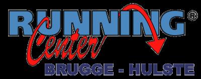 RunningCenter Brugge - Hulste